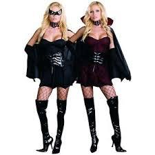 Vampire Halloween Costumes Girls Vampire Costume Reversible Vampire Bat Halloween