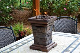 Cool Firepit Cool Firepit Build The Pit Up Enjoy Your Cool Nights