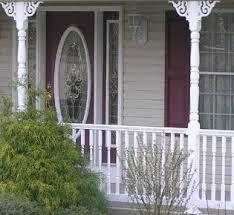 best 25 porch columns ideas on pinterest front porch columns