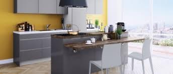 cuisine platine but cuisine with cuisine prix d un ilot central de cuisine