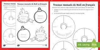 french language primary resources mfl french page 1