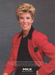 how to style hair like joan lunden 74 best hairstyles through the years images on pinterest anchor