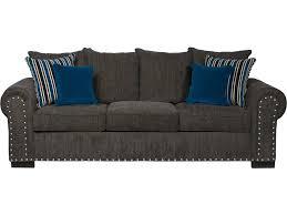 living room sofas walker furniture las vegas nevada