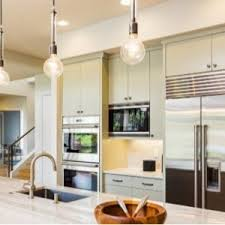 Triangle Cabinets 5 Ways To A Low Maintenance Kitchen Triangle Cabinet Cures