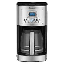 Bed Bath And Beyond Brookfield Coffee Makers Home Brewing Systems Beverage Machines Bed Bath