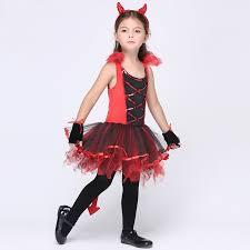 Toddler Halloween Costumes Cat Cheap Toddler Cat Halloween Costume Aliexpress