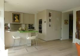 cuisine beige laqué cuisine beige laquee nouveau cuisine beige laqué collection et