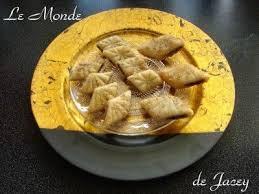 tunesische küche 38 best jacey derouich tunesische küche images on
