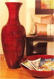 cheap urns cheap floor vases urns express air modern home design furnitures