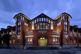 hotel marne la vall馥 chambre familiale les 57 meilleures images du tableau 博物館 美術館sur