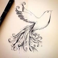 kaumalbaigart u2014 peace newyear lovenotwar world dove