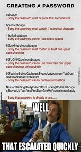 Password Meme - password memes best collection of funny password pictures