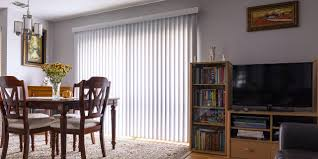 how to clean vertical blinds homeaholic net