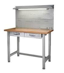 Metal Shop Desk Desks Industrial Decor For Less