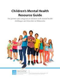 children s macmh minnesota association for children s mental health