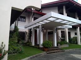 ayala alabang houses and lots for sale