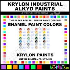 vista green industrial alkyd enamel paints k00534413 16 vista