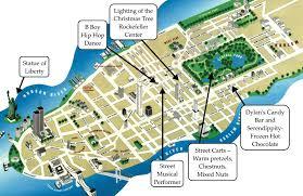 Epcot Center Map Printable Map Of Epcot Printable Map Of Disney Epcot Printable