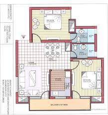 Imperial Towers Mumbai Floor Plan City Elite Towers Kalia Colony Jalandhar Residential Project