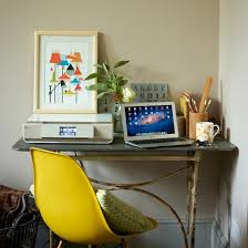 home office design ltd uk home office design solutions for corners and alcoves ideal home