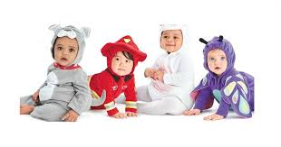 Coupons Halloween Costumes Halloweencostumes Free Shipping Spotify Coupon Code Free