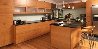 bamboo kitchen cabinets cost bamboo kitchen cabinets cheaper wood options cost stonealley4wp info