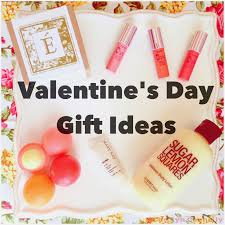 valentine u0027s day gift ideas beauty with care
