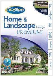 home design 3d windows xp 3d home design software mac reviews home design mannahatta us