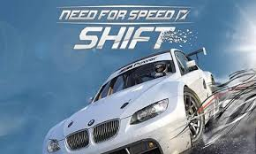 need for speed shift for android free need for speed