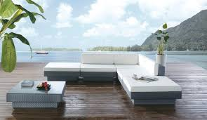 Online Get Cheap Wicker Rattan Sofa Aliexpresscom Alibaba Group - Modern outdoor sofa