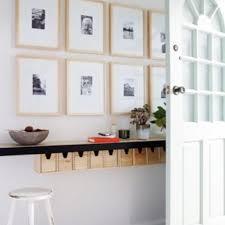 23 best long narrow hallway ideas images on pinterest hallway