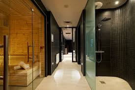 top 5 luxury spa hotels in manchester room5