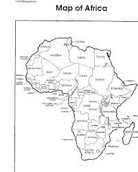 west africa map blank africa coloring pages mt coloring page west africa coloring pages