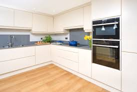 Kitchen Island Extractor Hoods Cooker Hoods How To Choose The Best For Your Kitchen Anglia