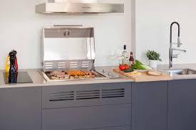portfolio archive farquhar kitchens