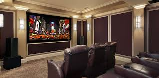 home theater installation services in miami palm beach fl