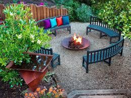 simple front garden ideas no grass small back design beautiful i