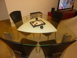 triangle dining room table triangle dining room table house plans and more house design