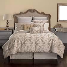 bed u0026 bedding teal and white bedspread sets with pretty pattern