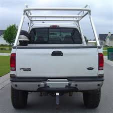 Ford F250 Truck Models - ryder rack ford f 250 models aluminum truck racks discount ramps