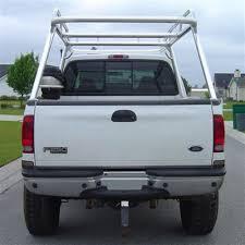 Ford F350 Ramp Truck - ryder rack ford f 250 models aluminum truck racks discount ramps