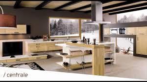 cuisine perenne perenne cuisine awesome perene pau cuisines centrales meubles français