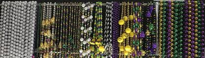 parade throws wholesale krewe bead packages and throws