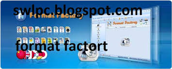 format factory online en español format factory free download all software game free download