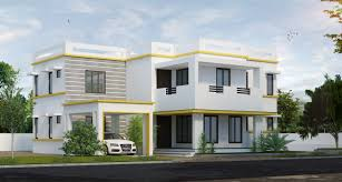 Home Interior Design Kottayam by We Develop Kerala Home Designs Kerala House Designs Kerala Style