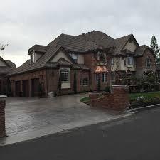 home design software exterior free exterior home design images dayri me