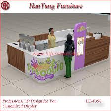 Ice Cream Shop Floor Plan Indoor Mall Juice Bar Floor Plan Design For Sale Buy Juice Bar