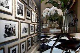 kris jenner home interior sorry to tell you but kris jenner s kuwtk house is a big