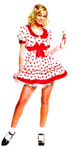 Lollipop Halloween Costume Lollipop Sx 39 25 00 Taylor Maid Beauty