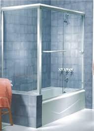 bath door glass shower tub enclosures shower doors bathtub enclosures and